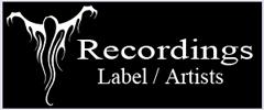 SMG Recordings 240x100