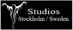 SMG Studios 240x100