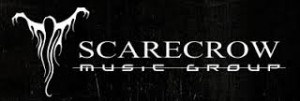 Scarecrow Music Group