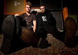 dazook band