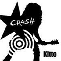 scr002cd_crash-kitto