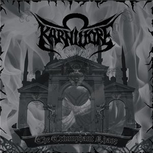 scr006cd_karnivore-The thriumphant Khaoz