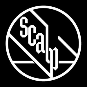 scr008ol_scalp_scalp
